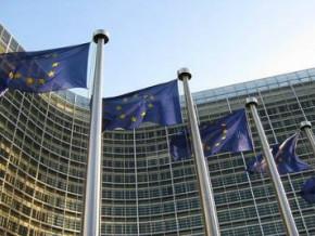l-union-europeenne-s-engage-a-debloquer-33-millions-d-euros-pour-ameliorer-entre-autres-le-climat-des-affaires-en-zone-cemac