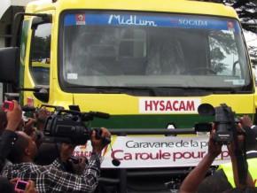 l-etat-camerounais-eponge-une-partie-de-la-dette-de-5-milliards-fcfa-vis-a-vis-d-hysacam