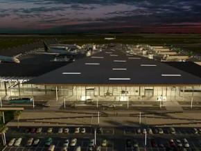 l-aeroport-de-douala-hub-de-la-cemac-va-augmenter-ses-capacites-de-1-5-a-2-5-millions-de-passagers-par-an