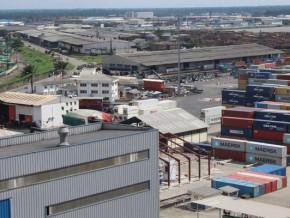 le-port-de-douala-casse-les-prix-pour-le-pesage-des-marchandises-en-direction-de-la-rca-et-du-tchad