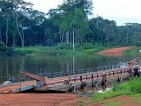 barrage-de-chollet-la-non-mobilisation-des-fonds-congolais-plombe-le-projet-hydroelectrique-depuis-quatre-ans
