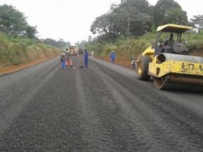 le-cameroun-a-construit-317-6-km-de-nouvelles-routes-bitumees-au-cours-de-l-annee-2018
