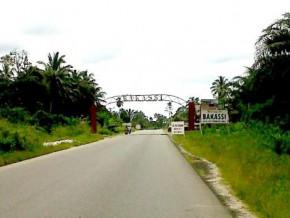 le-gouvernement-camerounais-veut-installer-500-agriculteurs-sur-la-peninsule-de-bakassi-jadis-objet-de-dispute-avec-le-nigeria