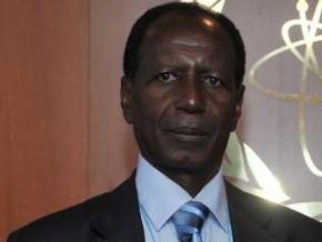 en-2018-le-niger-lancera-les-travaux-de-construction-d-un-oleoduc-visant-a-exporter-son-brut-via-le-pipeline-tchad-cameroun