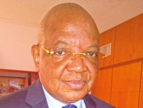 jean-claude-ngwa-le-boss-du-marche-financier-unifie
