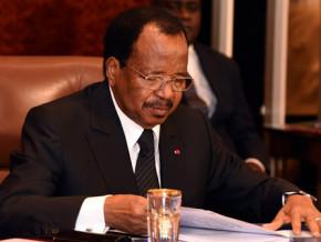 paul-biya-le-chef-de-l-etat-camerounais-exhorte-le-gouvernement-dion-ngute-a-deployer-les-efforts-necessaires-pour-assurer-un-meilleur-accueil-aux-investisseurs