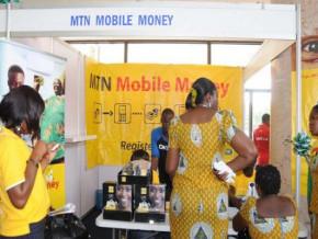 mtn-mobile-money-est-le-service-de-transfert-d-argent-le-plus-utilise-par-les-entreprises-camerounaises