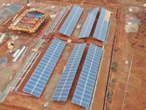 les-centrales-solaires-de-guider-et-de-maroua-couteront-14-milliards-de-fcfa-a-l-electricien-camerounais-eneo