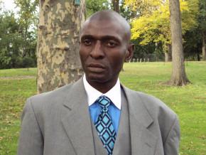 tout-savoir-sur-kilimanjaro-capital-la-nebuleuse-financiere-canadienne-associee-aux-secessionnistes-camerounais