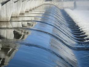 l-entreprise-camerounaise-hydro-mekin-programme-l-entree-en-production-du-barrage-mekin-15mw-en-avril-2018