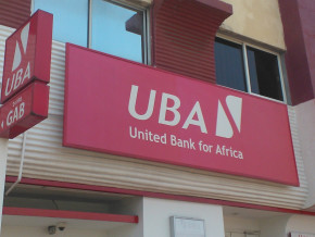 la-filiale-camerounaise-du-groupe-nigerian-united-bank-of-africa-lance-sa-banque-en-ligne