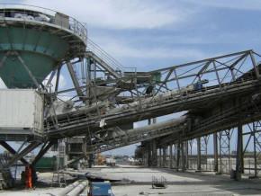 vers-la-mise-en-service-de-la-cimenterie-de-500-000-tonnes-construite-par-lafarge-holcim-dans-la-banlieue-de-la-capitale-camerounaise