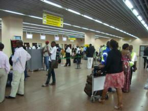 la-surete-des-aeroports-de-yaounde-et-douala-assuree-a-68-85-par-l-aviation-civile-camerounaise