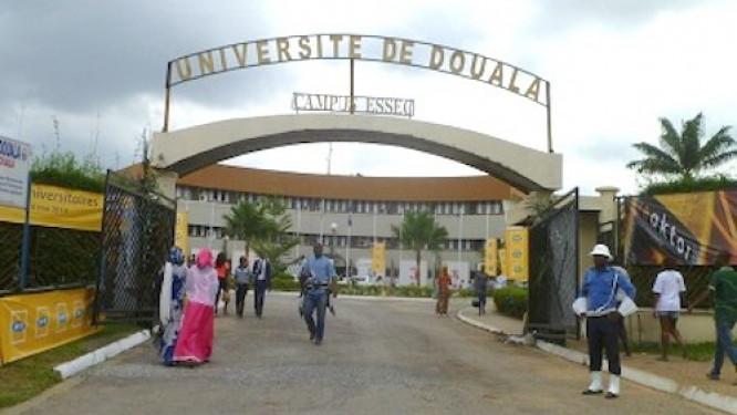 le-president-paul-biya-ordonne-le-recrutement-de-2-000-enseignants-d-universites-bases-au-cameroun-et-a-l-etranger