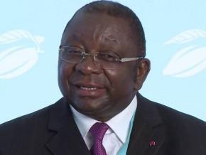 l-operationnalisation-de-la-zlecaf-est-effective-au-cameroun-depuis-le-1er-janvier-2021-officiel