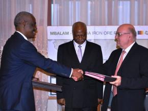 fer-de-mbalam-nabeba-alors-qu-il-negocie-avec-le-cameroun-sundance-ouvre-le-front-de-l-arbitrage-contre-le-congo