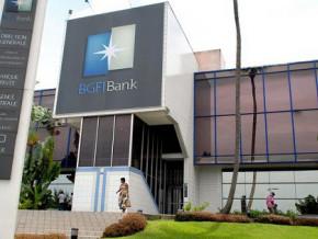 le-resultat-net-de-la-filiale-camerounaise-du-groupe-bancaire-gabonais-bgfi-franchit-la-barre-symbolique-de-5-milliards-fcfa-a-fin-2017