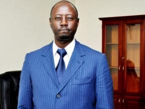 le-groupe-tchadien-de-btp-sner-decroche-le-contrat-de-construction-de-l-agence-beac-d-ebolowa-au-cameroun