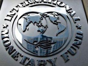 le-fmi-conseille-au-cameroun-d-encadrer-certaines-indemnites-des-pca-dg-et-dga-des-entreprises-publiques