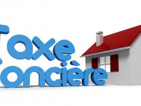 le-fisc-camerounais-fixe-au-30-juin-le-delai-de-paiement-de-la-taxe-fonciere-au-titre-de-l-exercice-2019