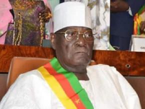 l-assemblee-nationale-invite-le-gouvernement-a-prendre-ses-responsabilites-face-aux-coupures-d-electricite-au-cameroun