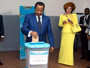 le-cameroun-occupe-le-40e-rang-du-classement-des-pays-les-plus-democratiques-d-afrique-economist-intelligence-unit