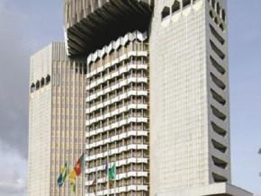 recherche-des-capitaux-la-strategie-du-cameroun-sur-le-marche-monetaire-fait-des-emules-au-congo
