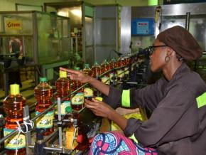 la-bid-accorde-un-financement-de-64-3-milliards-de-fcfa-a-l-agro-industrielle-camerounaise-sodecoton