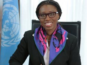 visite-au-bercail-pour-vera-songwe-la-camerounaise-qui-preside-aux-destinees-de-la-commission-economique-des-nations-unies-pour-l-afrique