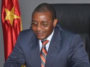 redevances-superficiaires-le-cameroun-reclame-184-millions-de-fcfa-d-impayees-a-16-societes-ministeres