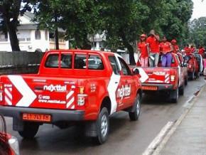 nexttel-le-3e-operateur-du-mobile-au-cameroun-veut-lancer-son-service-mobile-money-en-2021