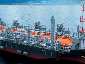 au-30-novembre-2019-les-exportations-du-cameroun-en-gaz-naturel-liquefie-se-situent-a-3-9-millions-m3