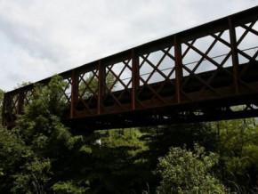 ellipse-projects-sas-france-prevoit-la-livraison-des-19-premiers-ponts-metalliques-au-cameroun-vers-le-31-mars-2020