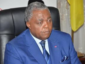 le-gouvernement-camerounais-maintient-les-elections-municipales-et-legislatives-au-9-fevrier-2020