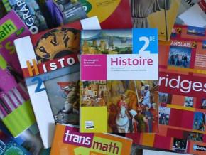 les-editeurs-camerounais-sommes-de-rapatrier-eux-memes-les-manuels-scolaires-agrees-pour-eviter-des-penuries