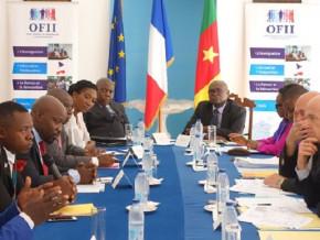 en-10-ans-110-camerounais-de-retour-de-france-ont-beneficie-de-570-millions-fcfa-pour-leur-reinsertion