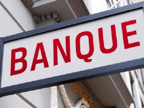 cemac-bien-qu-a-la-hausse-en-nombre-les-transactions-interbancaires-chutent-de-182-milliards-de-fcfa-a-fin-juillet-2020