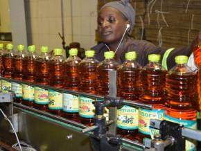 les-charges-de-personnel-de-certaines-entreprises-publiques-camerounaises-depassent-70-du-chiffre-d-affaires