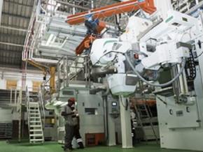 africa-food-manufacture-va-investir-13-milliards-de-fcfa-dans-la-toute-premiere-semoulerie-de-ble-dur-au-cameroun