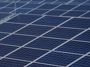 le-cameroun-accorde-des-exonerations-fiscales-au-1er-projet-d-envergure-dans-le-solaire-en-afrique-centrale