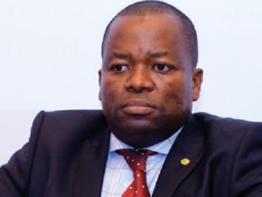 le-camerounais-basile-tchakounte-nomme-dg-par-interim-du-fonds-africain-de-garantie-et-de-cooperation-economique