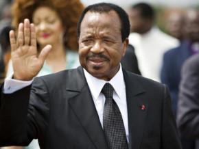 l-organe-en-charge-des-elections-au-cameroun-retient-finalement-neuf-candidats-pour-l-election-presidentielle-du-7-octobre-2018