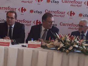 en-fin-2020-carrefour-et-cfao-retail-compteront-5-supermarches-au-cameroun-dont-une-enseigne-supeco