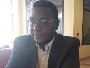 veronese-batchagna-devient-le-tout-premier-dg-camerounais-de-la-filiale-locale-de-l-equipementier-suedois-ericsson