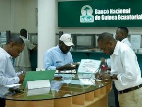 la-banque-nationale-de-la-guinee-equatoriale-obtient-un-agrement-commercial-pour-exercer-au-cameroun