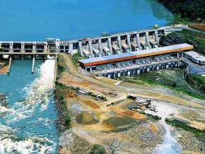 maintenance-predictive-des-barrages-le-belge-pepps-engineering-fait-une-offre-de-service-au-cameroun
