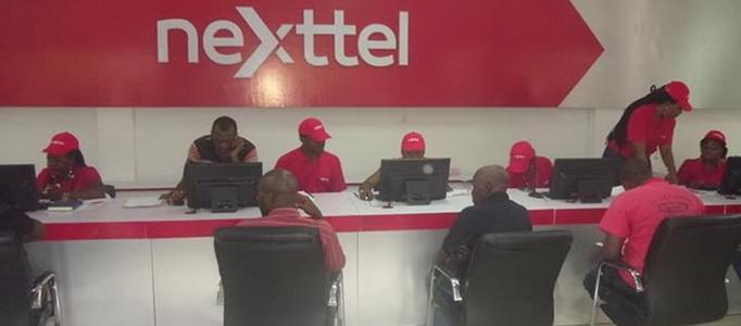 nexttel-filiale-camerounaise-de-viettel-revendique-2-000-stations-relais-et-8-000-km-de-fibre-optique-en-4-ans-d-activite