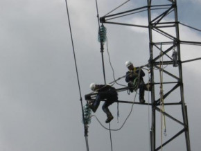 menaces-de-greve-chez-les-employes-d-edc-entreprise-publique-de-patrimoine-du-secteur-de-l-electricite-au-cameroun