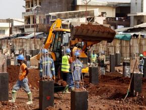 a-fin-mai-2020-le-cameroun-a-accorde-des-facilites-fiscales-a-245-projets-d-un-montant-de-3-846-milliards-de-fcfa