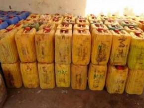 la-douane-camerounaise-effectue-une-saisie-record-de-62-500-litres-de-carburant-de-contrebande